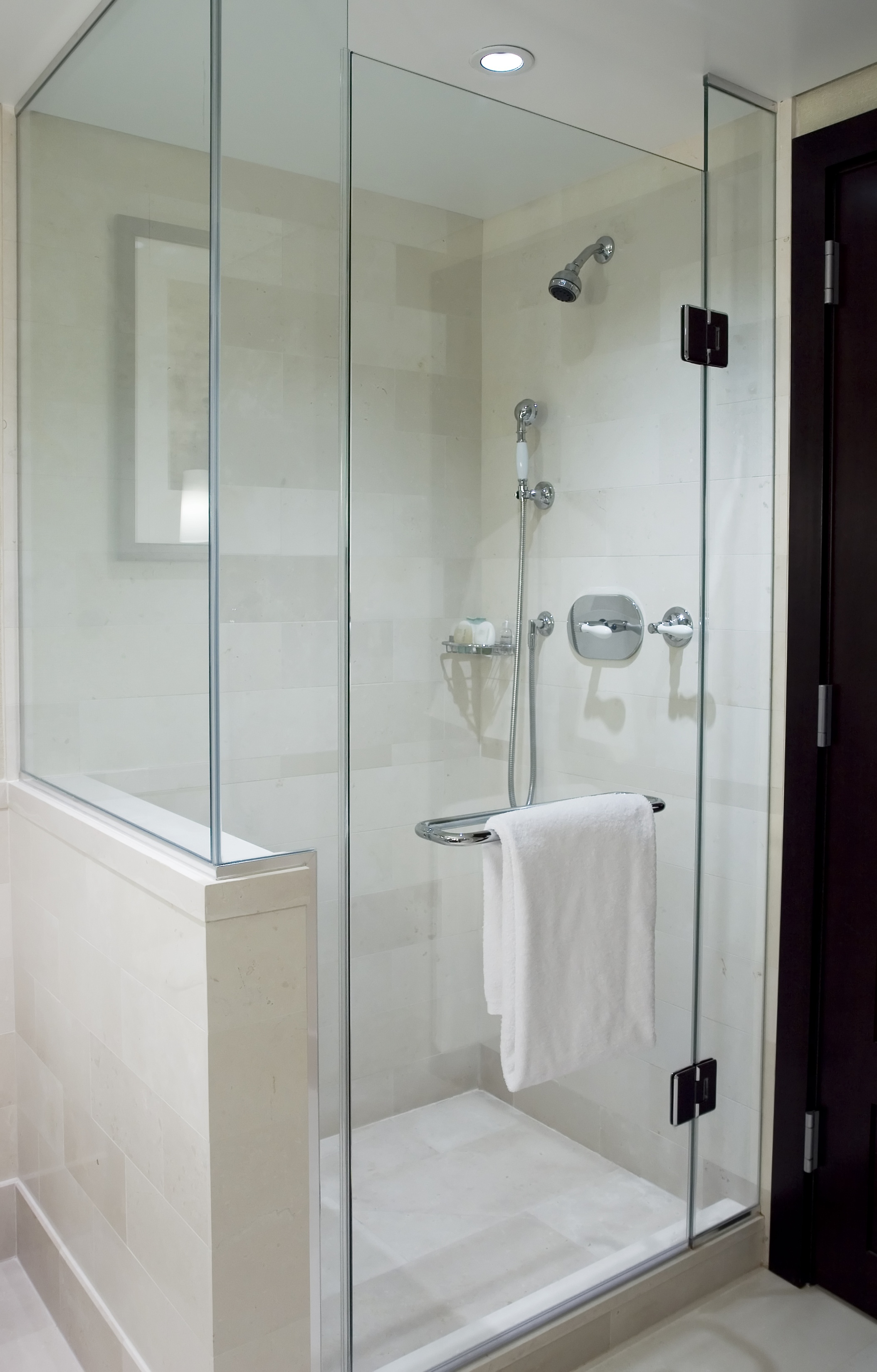 custom glass doors for showers. Custom Glass Shower Doors and Tub Enclosures Residential Windows Glendale  Replacement